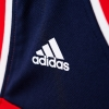 Adidas Int Swingman 2 Wiz John Wall (A78943)