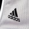 Adidas Int Swingman 9 Spu Tony Parker (A46136)