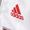 Adidas INT SWINGMAN 0 TRA (A46234)