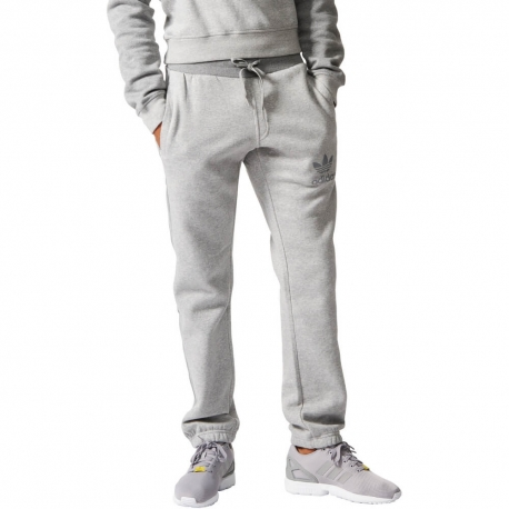 Adidas Originals SPO SWEAT PANT (AB7581)