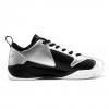 Peak basketball shoes E41231