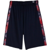 Adidas Originals GEOFD MESH SHORT (S93451)