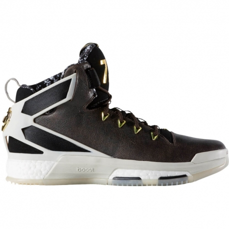 Adidas D Rose 6 Boost Bhm (Aq7960)