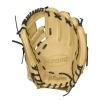 Wilson A2000 1786 BBG 11.5