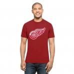 47Brand SPLITTER Detroit Red Wings