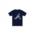 47Brand CLUB Atlanta Braves