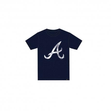 47Brand CLUB Atlanta Braves