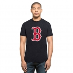 47Brand CLUB Boston Red Sox