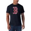 47Brand CLUB Boston Red Sox
