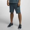 Ecko Unltd. Melange Shorts Blue
