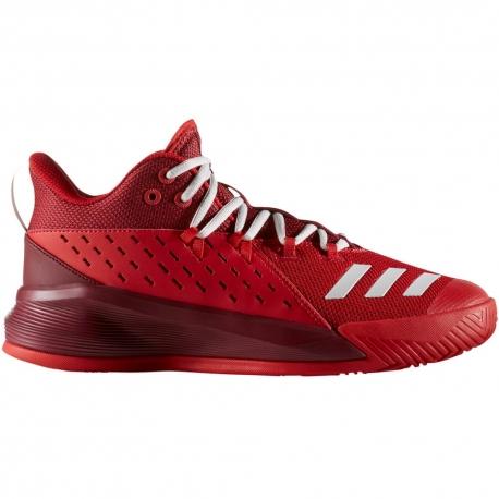 Adidas Street Jam 3 - Bb7125