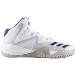 Adidas Crazy Team 2017 - Bb8256