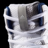 Adidas Crazy Team 2017 - Bb8256