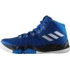 Adidas Crazy Hustle J - Bw0511