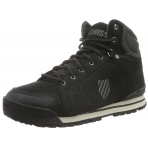 K-Swiss Norfolk - Black
