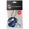 Sideline Collectibles NFL Air Freshener Seattle Seahawks