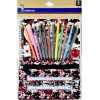 Sideline Collectibles NBA Camo Core Stationery Set Chicago Bulls