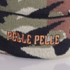 Pelle Pelle Guerilla Beanie - Woodland
