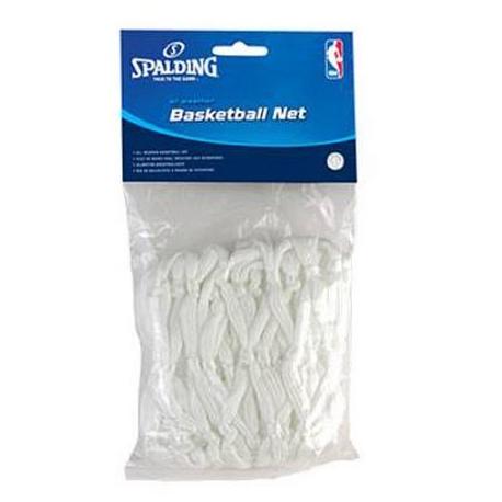 Spalding NBA Ballnet - sieťka na koš