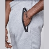 Cayler & Sons WL Cayler Sweatpants - Grey Heather