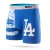 Stance Tie Dye Dodgers