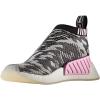 Adidas Originals NMD_CS2 PK W