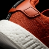Adidas Originals NMD_R2
