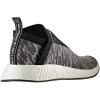 Adidas Originals NMD_CS2 PK