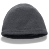 Under Armour Men's Survivor Fleece Beanie