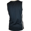 NIKE NEW HUSTLE SPHERE SLEEVELESS