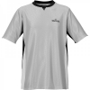 Spalding Referee Shirt Pro - šedé