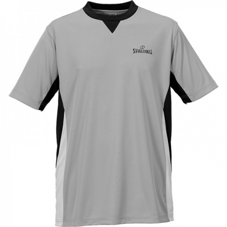 Spalding Referee-Shirt Classic