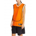 Spalding Play Off Tank Top Women