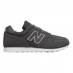 NEW BALANCE ML373 TG