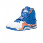 EWING ATHLETICS CONCEPT 2004 - ANTHONY MASON TRIBUTE