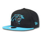NEW ERA šiltovka 950 Team Snap CAROLINA PANTHERS