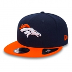 NEW ERA šiltovka 950 Team Snap DENVER BRONCOS