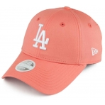 NEW ERA šiltovka 940W Wmn Essential LOS ANGELES DODGERS