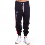 GRIMEY G-Skills Sweatpant Black Regular Fit