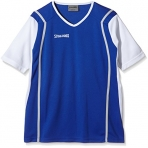Spalding Fast Break Shooting Shirt