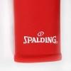 Spalding Shooting Sleeves L (1 par)