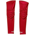 Spalding Shooting Sleeves L (2ks v balení)