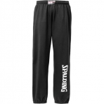 Spalding Authentic Long Pants