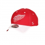 Zephyr NHL Staple Detroit Red Wings