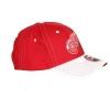 Zephyr NHL Staple Detroit Red Wings