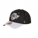 Zephyr NHL Staple Los Angeles Kings