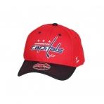 Zephyr NHL Staple Washington Capitals