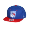 Zephyr NHL Z11 New York Rangers
