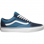VANS UA OLD SKOOL Navy