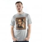Wrung Classiques T-Shirts Jorda Lisa